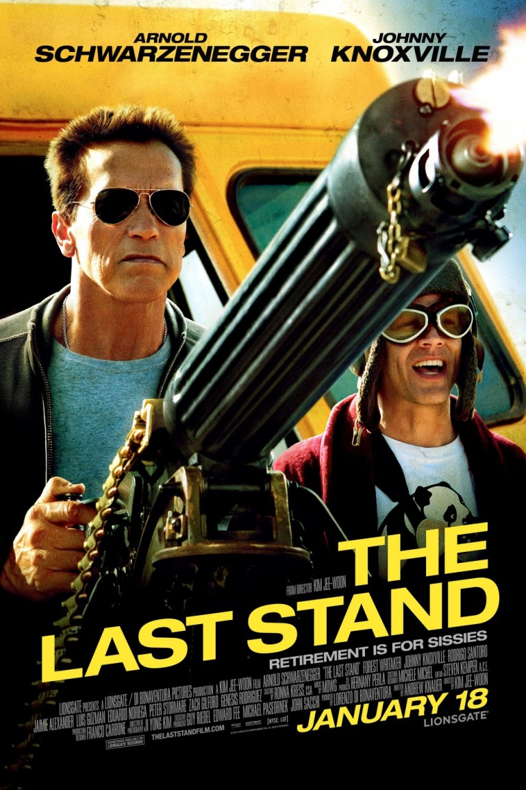 The-Last-Stand-Movie-Poster-2013