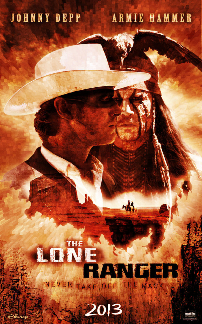 the_lone_ranger__2013__by_n8ma-d5h1pt2