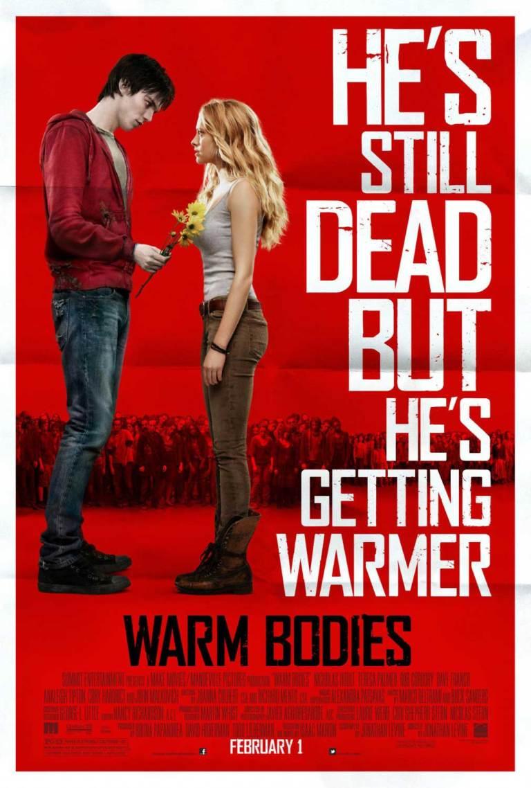 warm-bodies-movie-poster-2