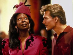 ghost 1990 movie whoopi goldberg