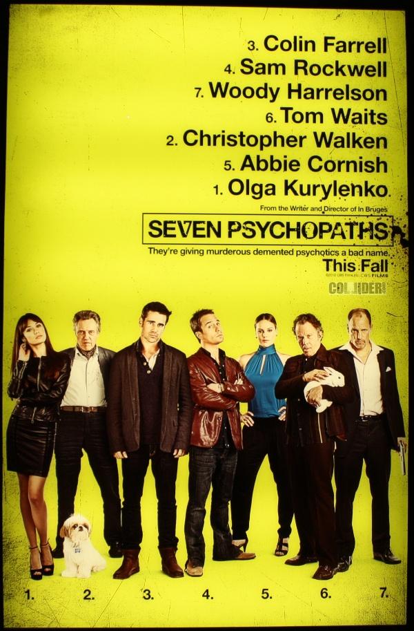seven_psychopaths__span
