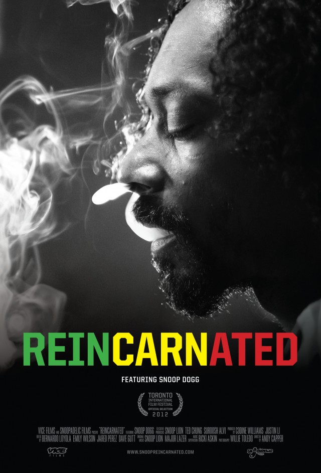Reincarnated-movie-poster-640x943