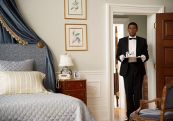 the-butler-movie-photo-2