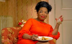 The-Week-in-Date-Movies-The-Butler-Oprah