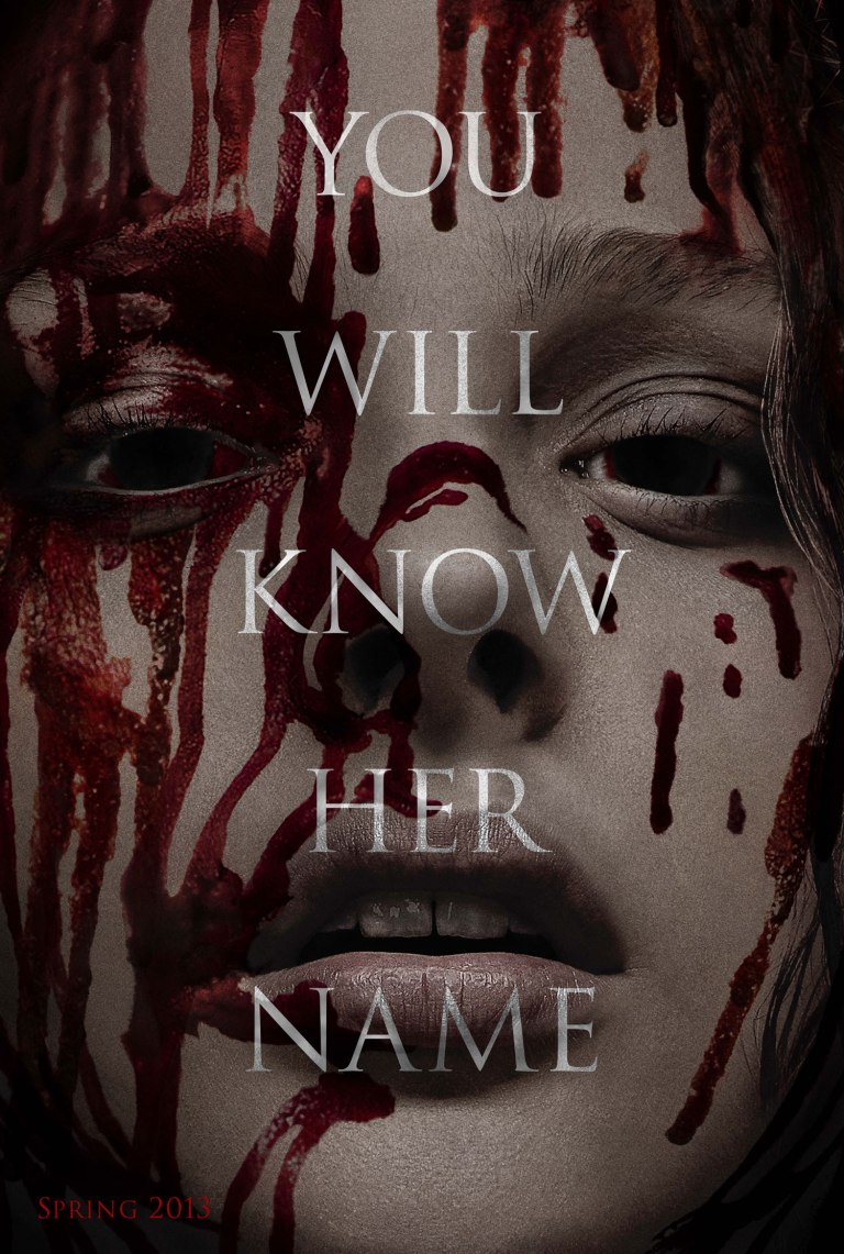 carrie-movie-poster-01-1500x2229