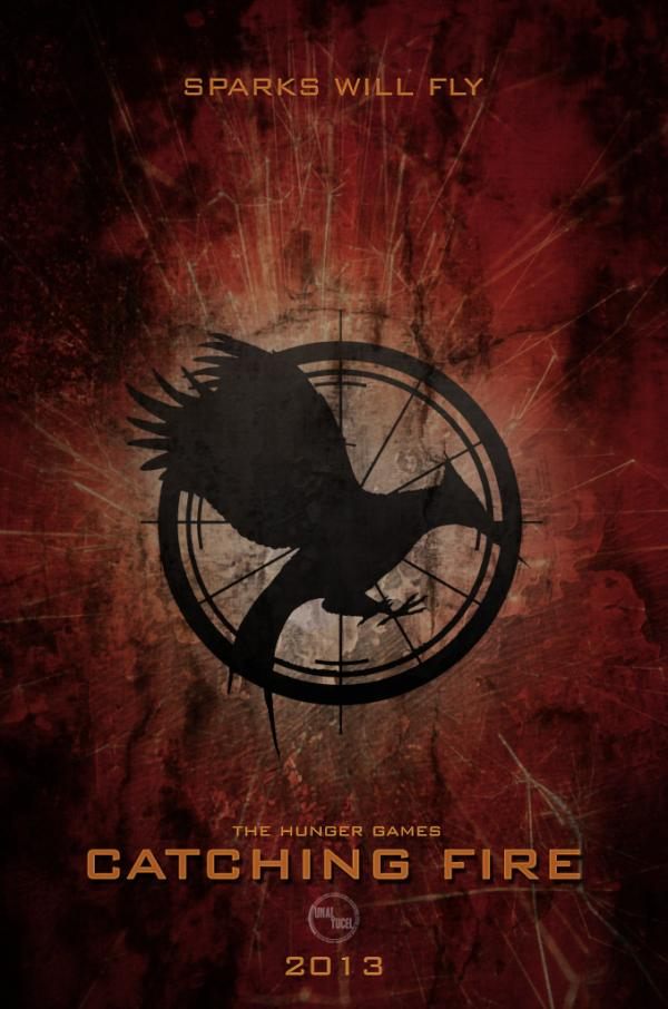 Catching-Fire-Fan-Poster-Hunger-Games