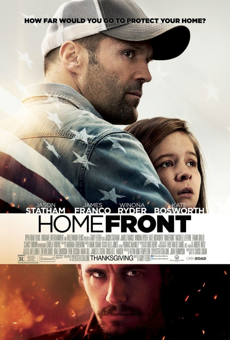 homefront-2013-movie-poster-01-800x1182