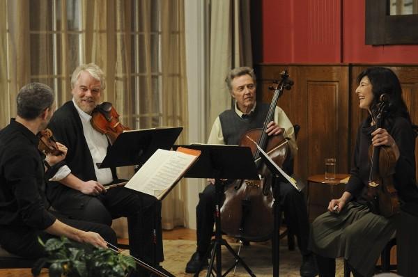 a-late-quartet-600x398