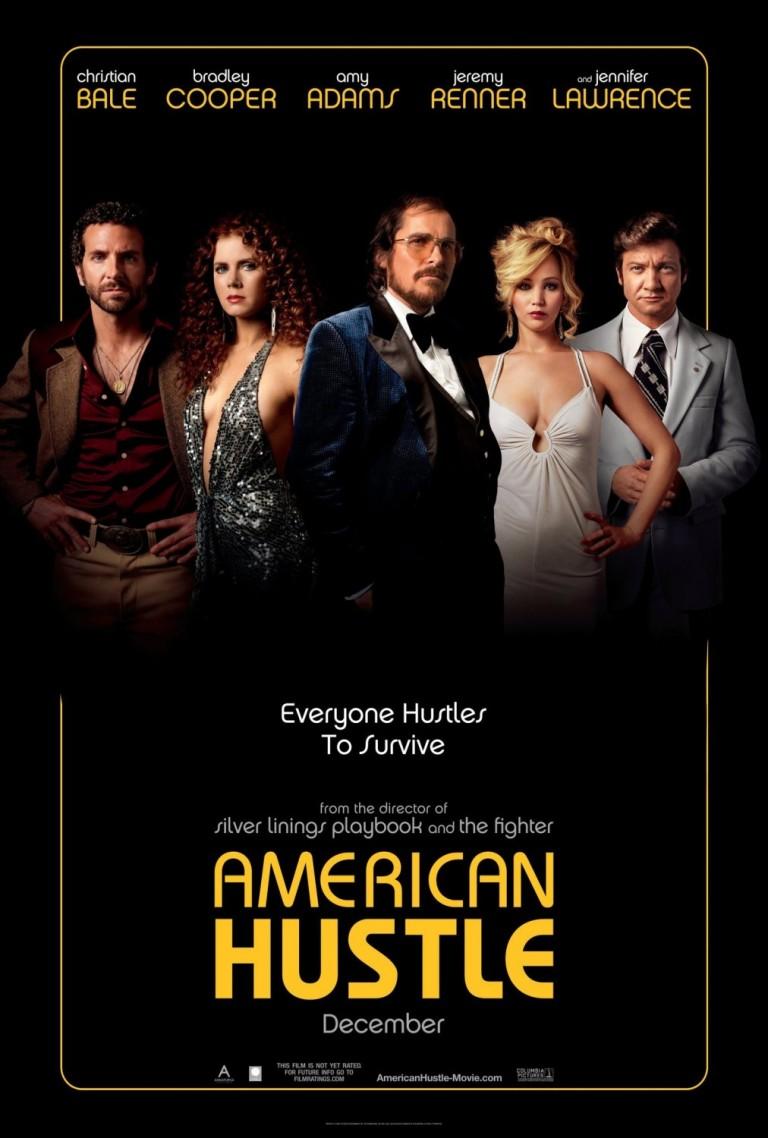 American-Hustle5