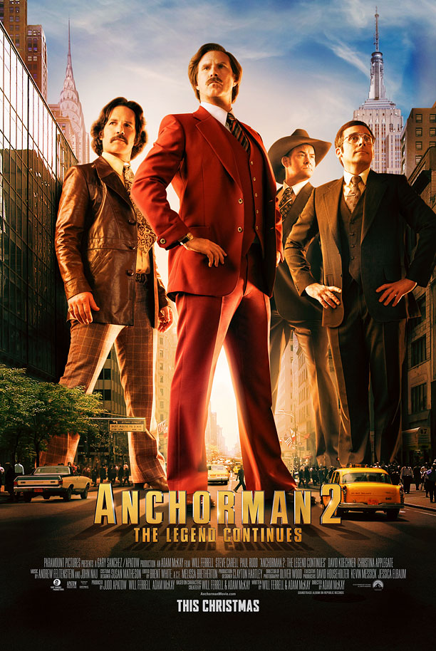 Anchorman-2-Poster_612x914