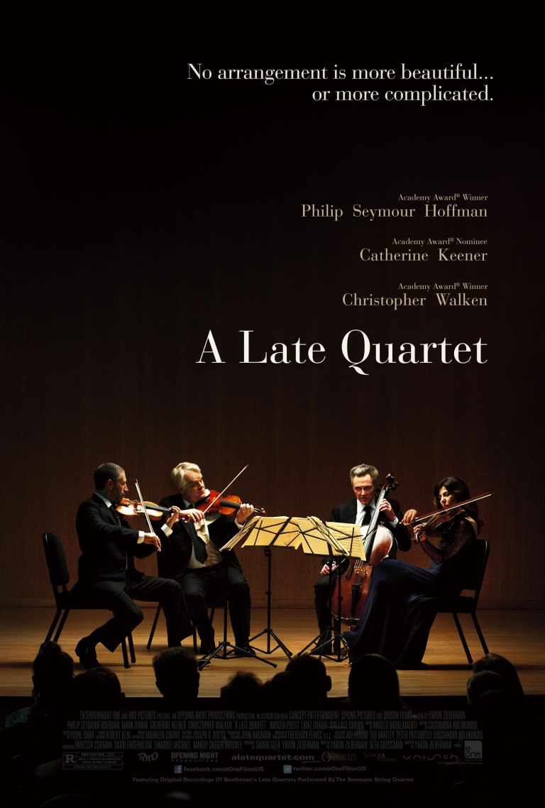 late-quartet-poster