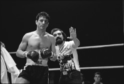 raging-bull-scorsese