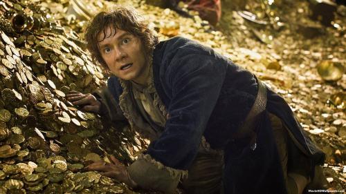 The-Hobbit-The-Desolation-of-Smaug-Pics