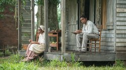 12_years_a_slave_01