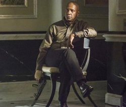 Denzel-Washington-in-a-still-from-Hollywood-action-movie-The-Equalizer-