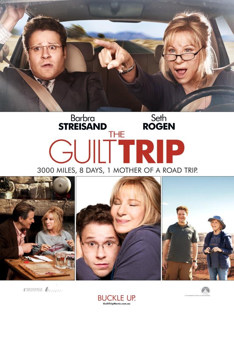 GUILT-TRIP-1-SHEET