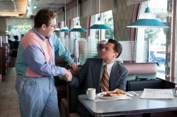 jonah-hill-leonardo-dicaprio-the-wolf-of-wall-street