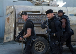 The-Expendables-2-pic-3