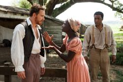 12-Years-A-Slave-6523946