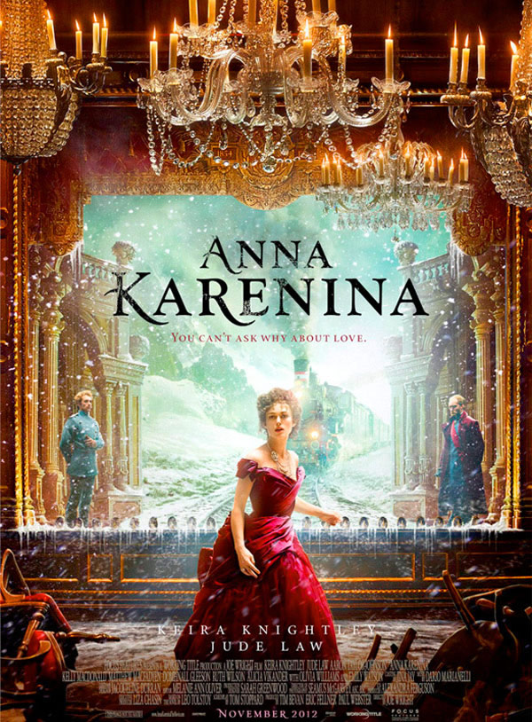 anna-karenina-movie-2012-poster