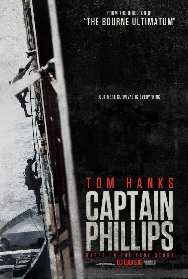 Captain-Phillips-poster-1