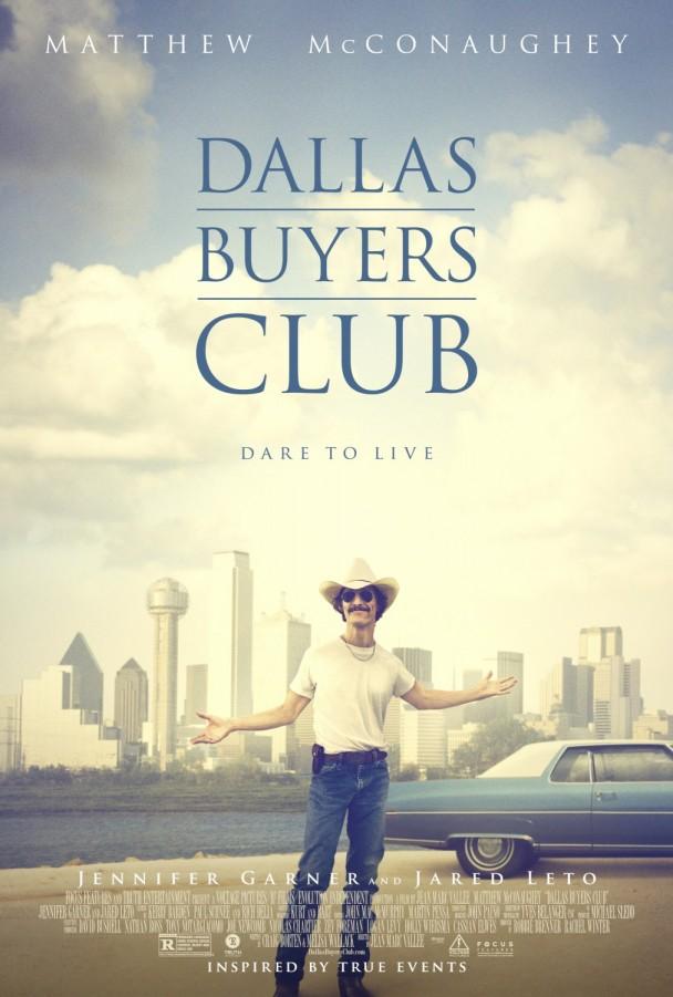 Dallas-Buyers-Club-608x901