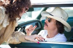 Dallas_Buyers_Club_-_still