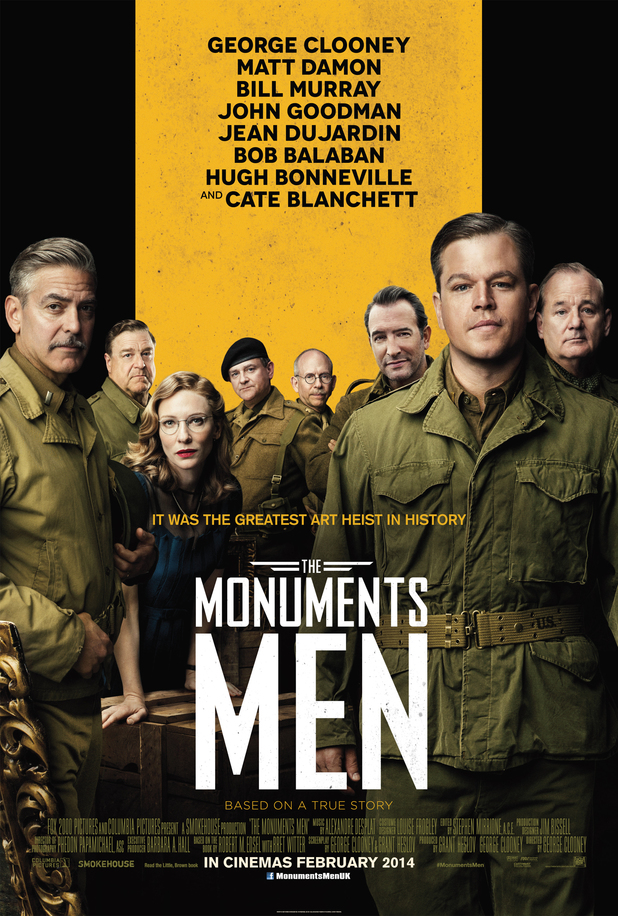 movies_the-monuments-men