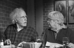 nebraska-movie-photo-17-550x355