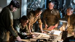 The-Monuments-Men-Pics