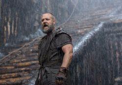 1388682350000-Noah-movie1