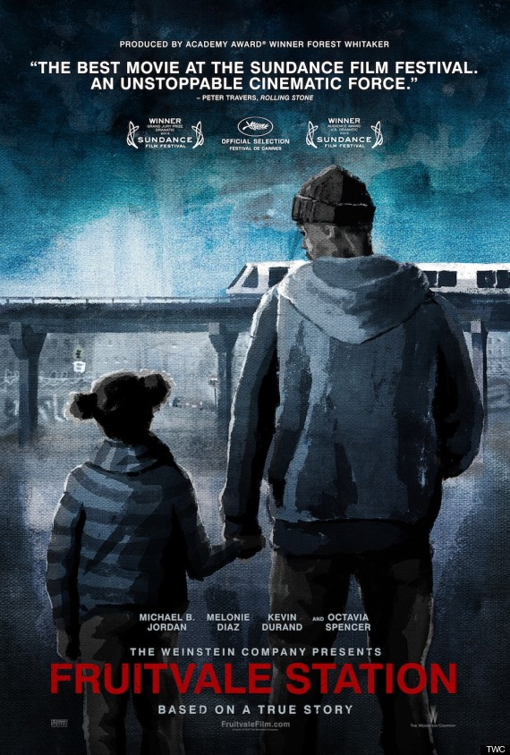 o-FRUITVALE-STATION-POSTER-570