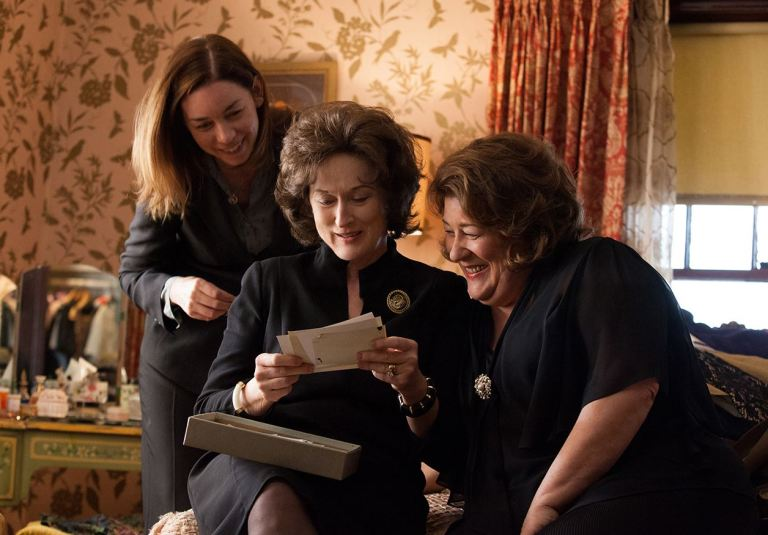 AUGUST-OSAGE-COUNTY-7