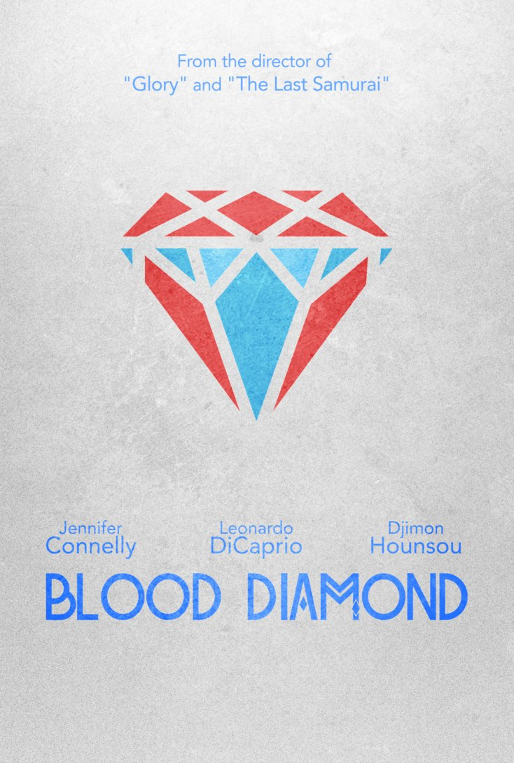 blood_diamond_fan_poster_by_sandersmeekes-d5sngsp