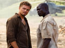 blood_diamond_movie_70129-1600x1200