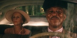 driving-miss-daisy-1989-movie-review-hoke-colburn-daisy-werthan-morgan-freeman-jessica-tandy-best-picture-600x300