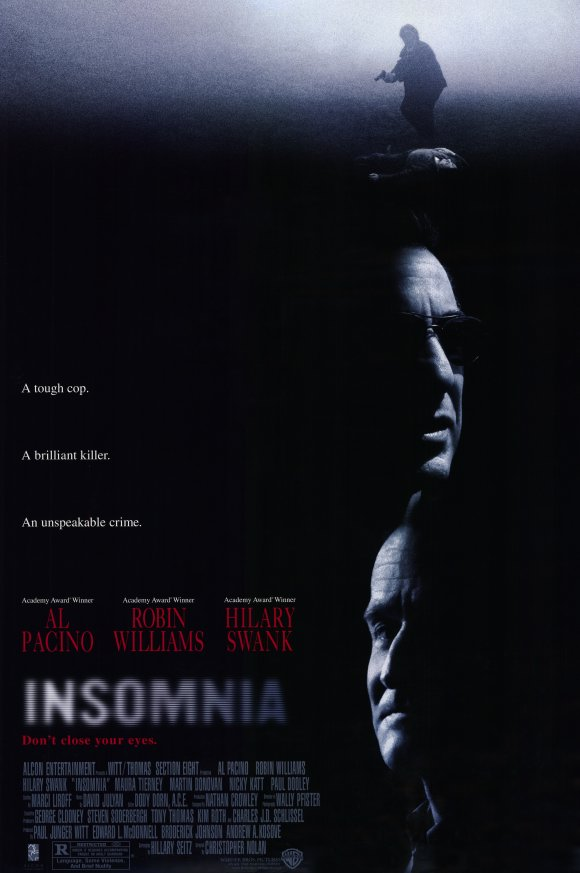 insomnia-movie-poster-2002-1020190453