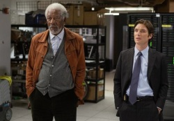 morgan-freeman-transcendence