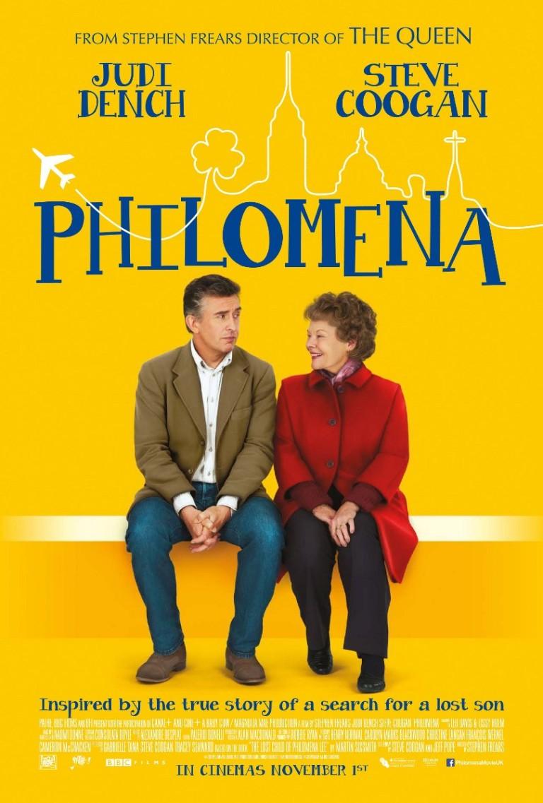 philomena-movie-poster