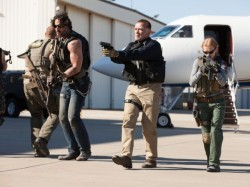 sabotage-movie-photo-3-600x450