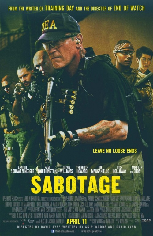 Sabotage-Movie-Poster-622x958