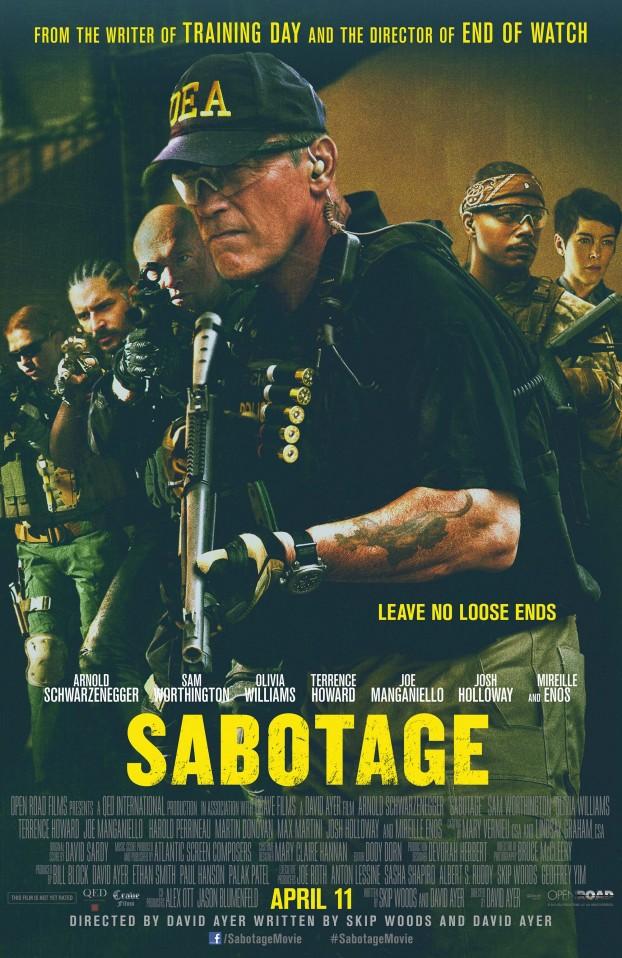 Sabotage-Movie-Poster-622x958