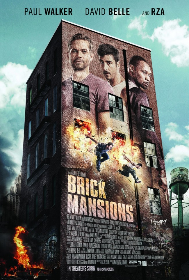 Brick-Mansions-2014-Movie-Poster-650x962