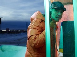 fargo-fx-tv-series-500x371