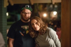 neighbors-movie-photo-4