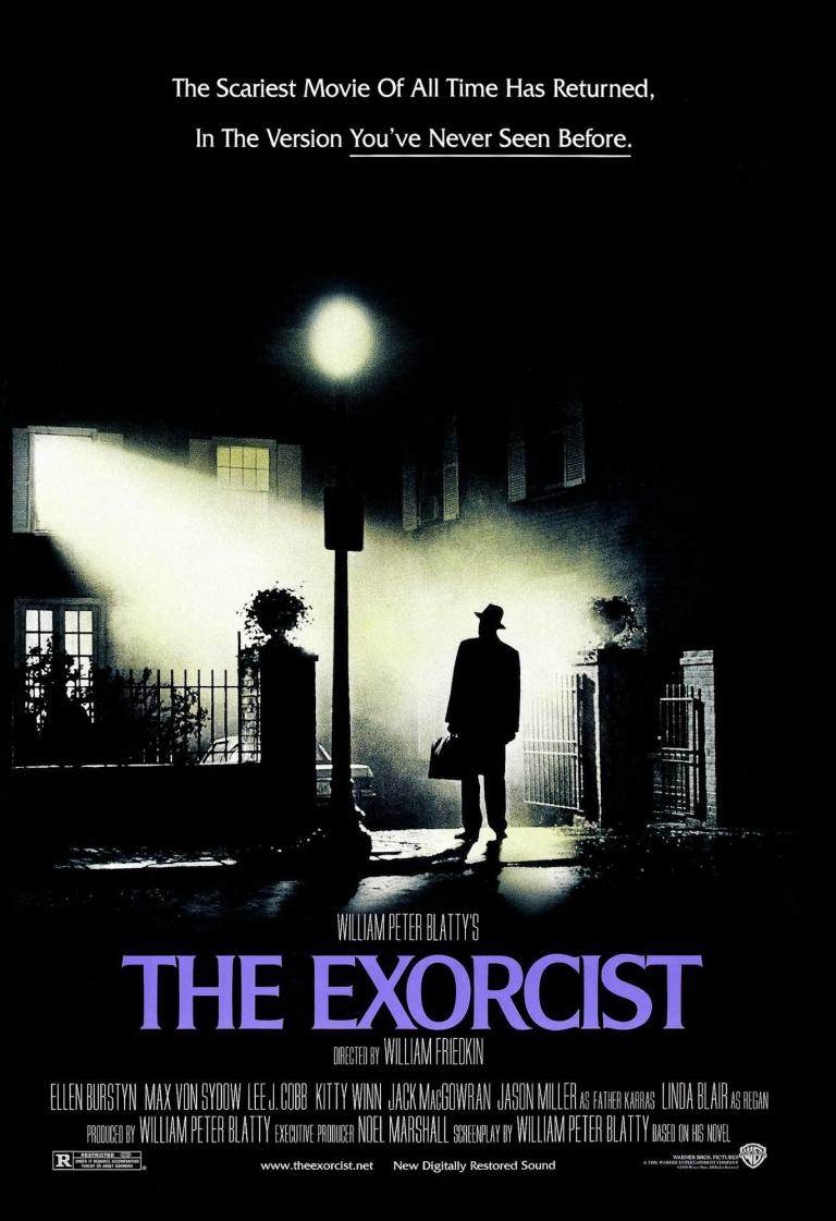 the-exorcist-original