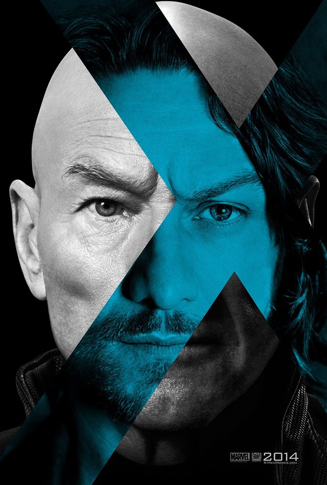 X-men-Days-of-future-past_portrait_w858