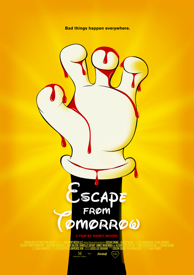 escape-from-tomorrowposter95