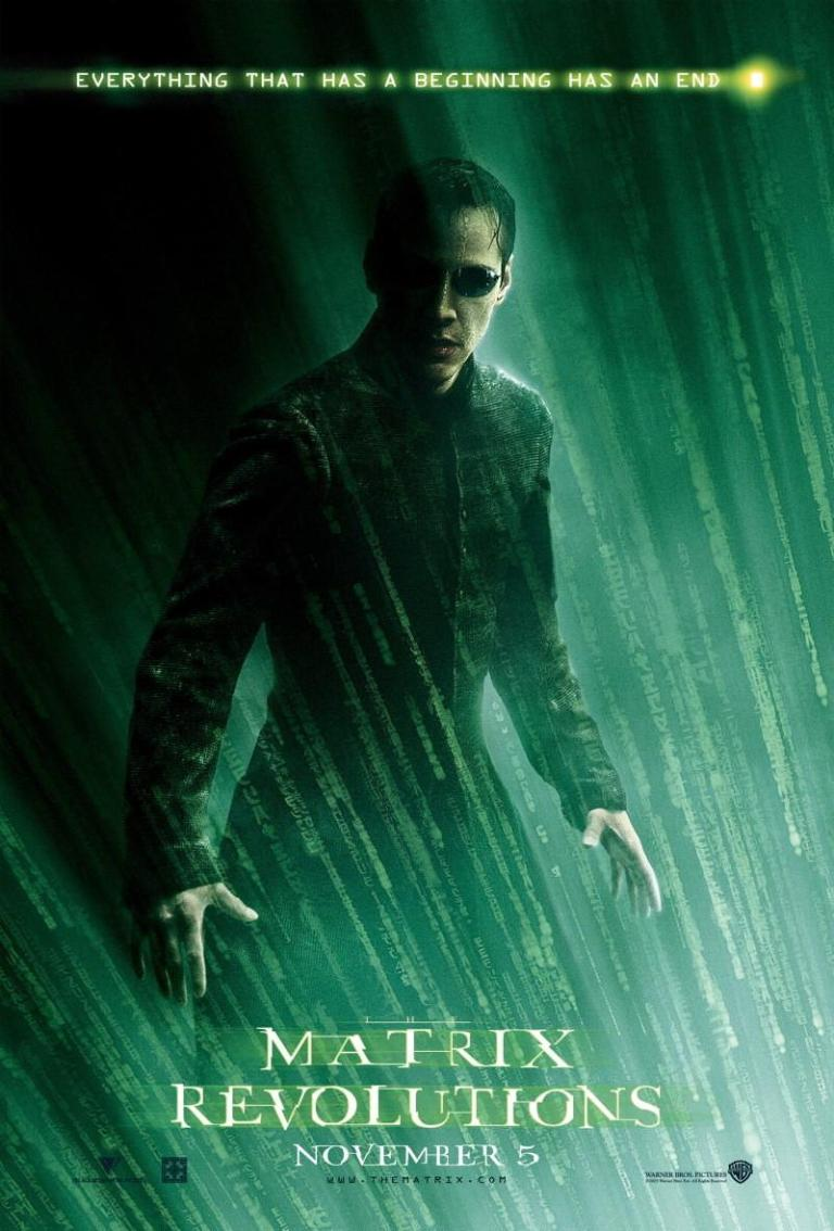 The-Matrix-Revolutions-20031