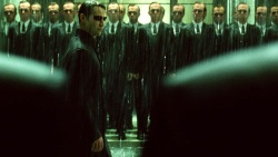 the-matrix-revolutions-wallpaper-11-1400x900